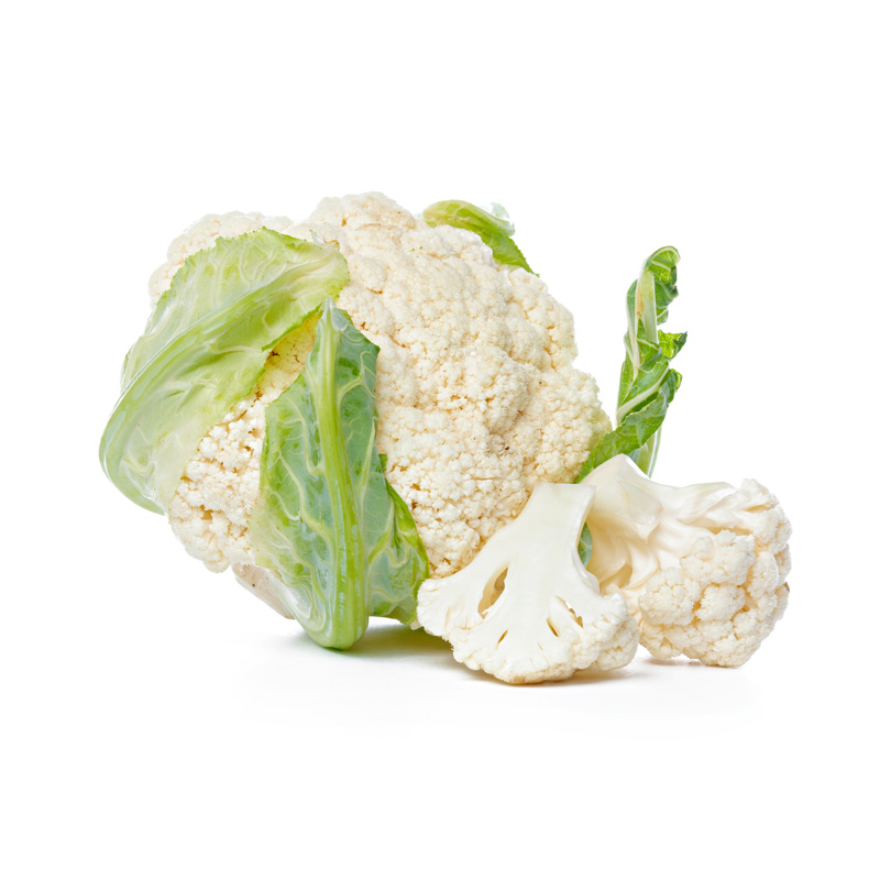 Cauliflower (फुलकोबी)